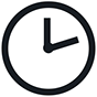 https://www.pickledcloud.com/wp-content/uploads/2016/05/icon-clock.png