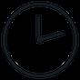 https://www.pickledcloud.com/wp-content/uploads/2016/05/icon-clock.png
