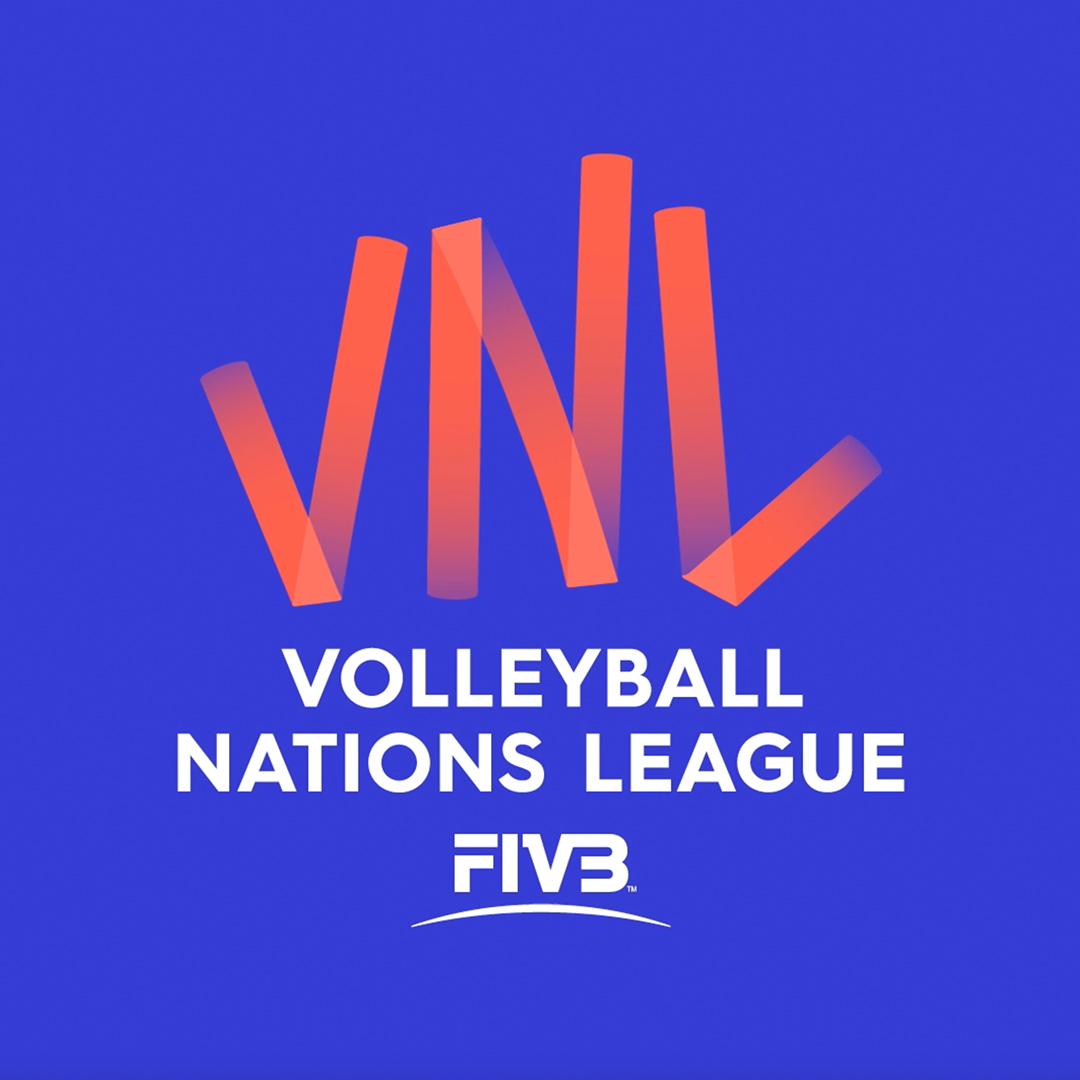 FIBV-Volleyball