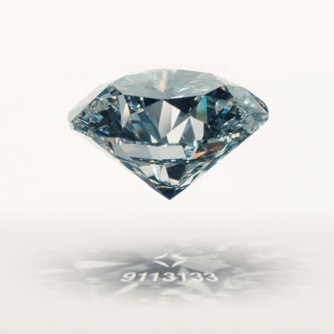 Forevermark Diamonds